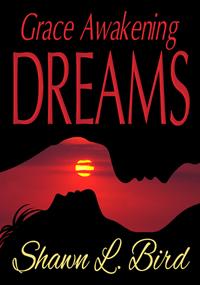 My novel series: Grace Awakening (3/6)