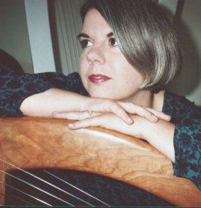 harps 2002
