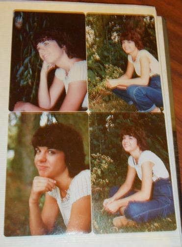 1980 Lindyportraits