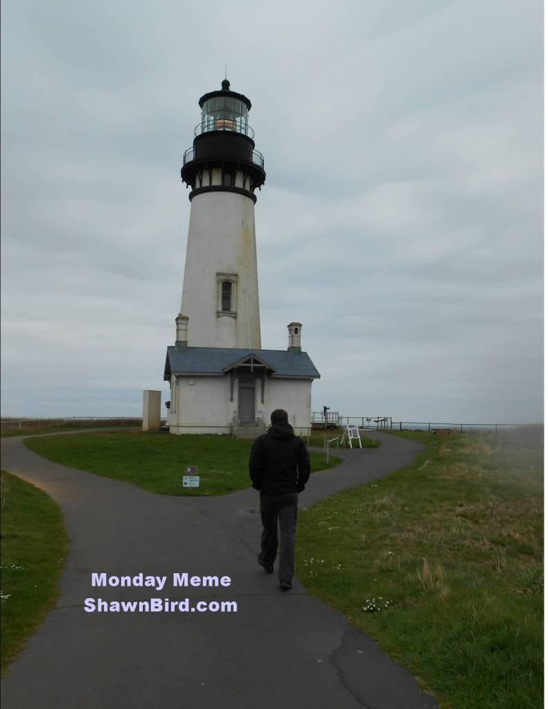 MondayMeme2013-10-07
