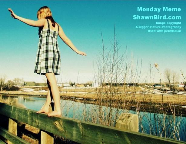 MondayMeme2013-10-20Praireonboard