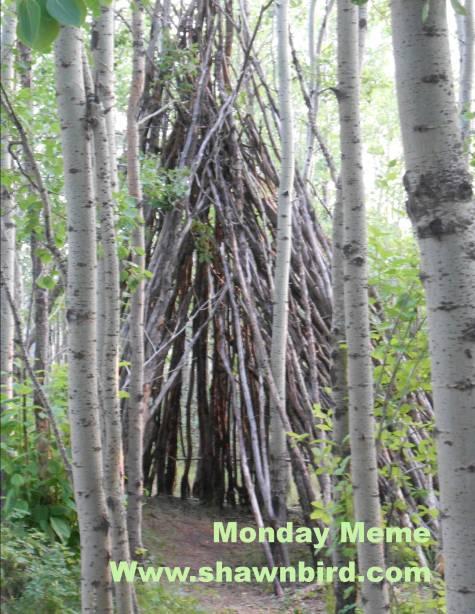 MondayMeme2013-10-28