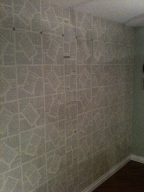 wall-fullfinished