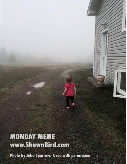 MondayMeme2014-08-18Alison