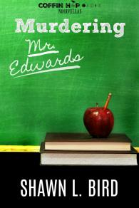 mr-ed-ebook