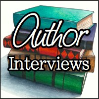 Author-Interview-Button
