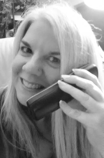 Shawn-phone