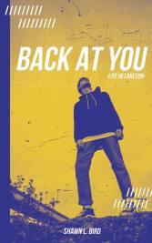 Cover-BackAtYou