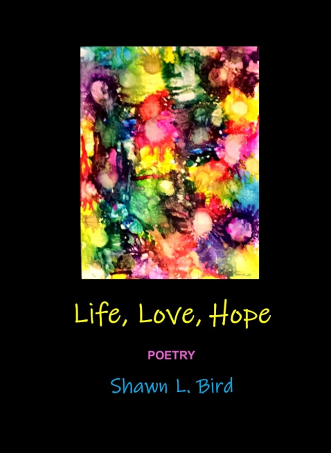 Life-Love-Hope-FRONTcover