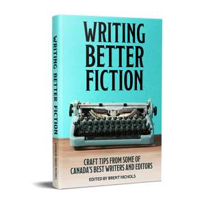 WritingBetterFiction2019-Beginning