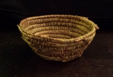 pineneedlebasket